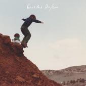 Patrick Park - Whirlwind