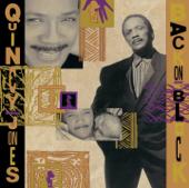 Tomorrow A Better You, Better Me [feat. Tevin Campbell] Quincy Jones - Quincy Jones