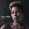 Mary J. Blige - Each Tear artwork
