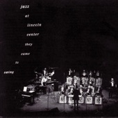 Jazz At Lincoln Center - Back To Basics (Album Version)