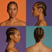 ALICIA - Alicia Keys
