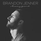 Brandon Jenner - In the Stars