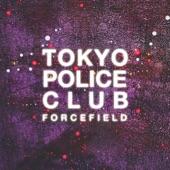 Tokyo Police Club - Argentina, Pt. I, II & III