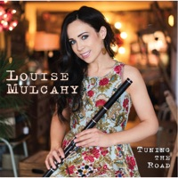 Tuning the Road by Louise Mulcahy on Apple Music