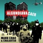 Algundiavacaer - Single