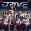 Drive Original Motion Picture Soundtrack