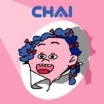 CHAI - Great Job