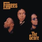 Fugees - Zealots