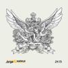 Jorge & Mateus - Os Anjos Cantam  arte