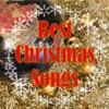 オリジナル曲|Christmas Is the Time to Say I Love You