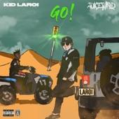 The Kid LAROI - GO