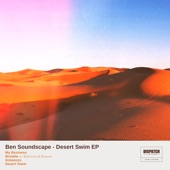 Ben Soundscape and RoyGreen & Protone - Breathe