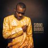 Sidiki Diabaté - Joyeux anniversaire artwork