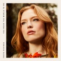 Ireland Top 10 Singer/Songwriter Songs - You Mean the World to Me - Freya Ridings