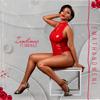 Emathandweni feat Nokwazi - Zandimaz mp3