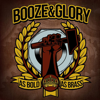 Booze & Glory - Swinging Hammers (Acoustic) bild