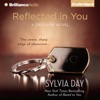 Reflected in You: A Crossfire Novel, Book 2 (Unabridged) iphone and android app