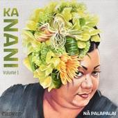 Na Palapalai - Pua Ahihi