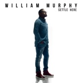 William Murphy - Face To Face