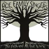The Roe Family Singers - Mockingbird