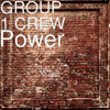 Group 1 Crew - Phenomenal artwork