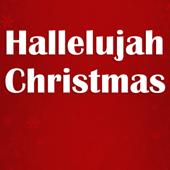 [Download] Hallelujah Christmas MP3