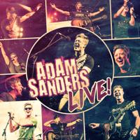 Adam Sanders (Live)