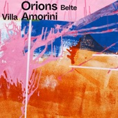 Orions Belte - how long is... cold pizza good for