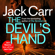 Jack Carr - The Devil's Hand (Unabridged)