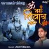 Om Namah Shivay Single