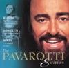 The Pavarotti Edition, Vol. 2, Luciano Pavarotti