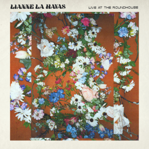 Lianne La Havas - Live At The Roundhouse - EP
