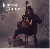 Joanna Connor - Heart Of The Blues