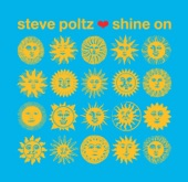 Steve Poltz - Ballin' On A Wednesday