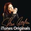 iTunes Originals Gloria Estefan English Version