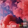 Growing Pains - Single