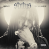 Chief Keef & Mike WiLL Made-It - Status artwork