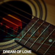 Dream of Love - Jo Jo - Jo Jo