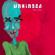 Unhinged (feat. Sid) - Pratik Tushar