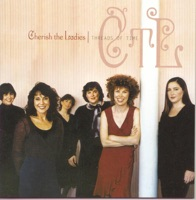 Threads of Time by Cherish the Ladies on Apple Music