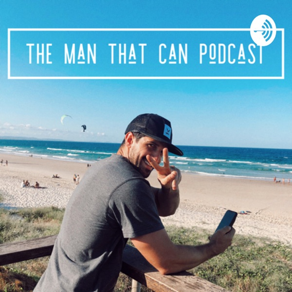 The Man That Can Project