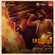 KGF Chapter 1 (Telugu) [Original Motion Picture Soundtrack] - EP - Ravi Basrur