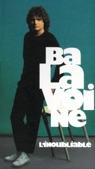 FCB Stream: Daniel Balavoine - Topic - Tous les cris les S.O.S.