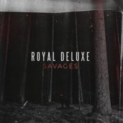 Bad - Royal Deluxe