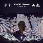 Robert DeLong - Guillotine