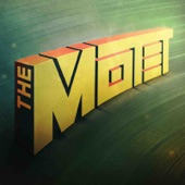 The Motet - Like We Own It
