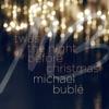 Twas the Night Before Christmas Single