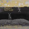 Giant (Robin Schulz Remix) - Single, Calvin Harris, Rag'n'Bone Man