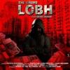 Lobh Original Motion Picture Soundtrack EP