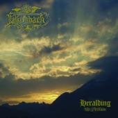 Falkenbach - Heathen Foray
